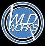 Web Design by WLDworks